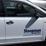 Stoopman Auto's BV
